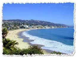 Drug Testing Newport Beach Ca